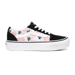thumbnail_vans-ward-platform-floral-1