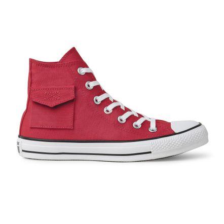 thumbnail_converse-pocket-hi-vermelho-1