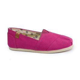 alpargata-perky-pink-fucsia-1