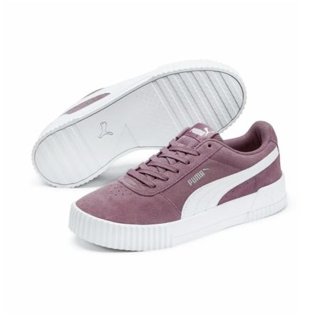 puma-carina-elderberry
