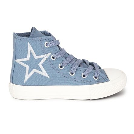 Converse-Chuck-Taylor-All-Star--1-