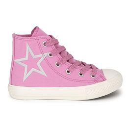 Converse-ChuckTaylor-All-Star