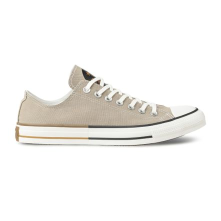 converse-all-star-ox-caqui-smile