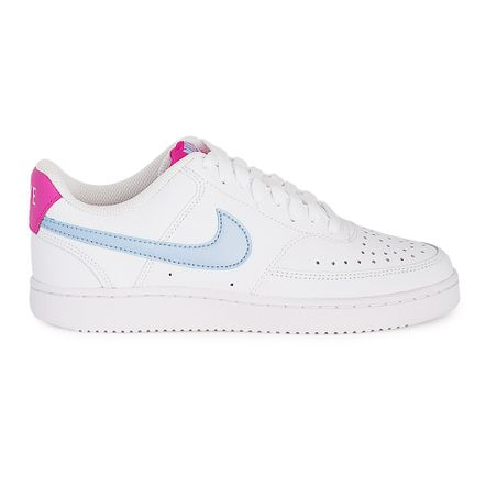 Court-Vision-Low-Bracon-Azul-Pink