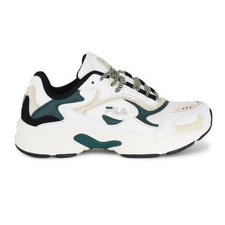 Women-Footwear-Fila-Luminance