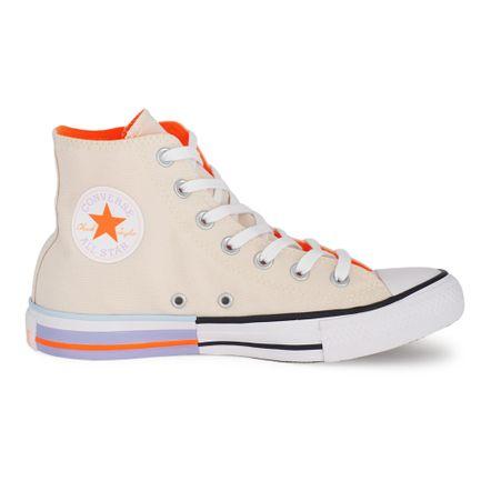 Converse-Chuck-Taylor-All-Star--2-