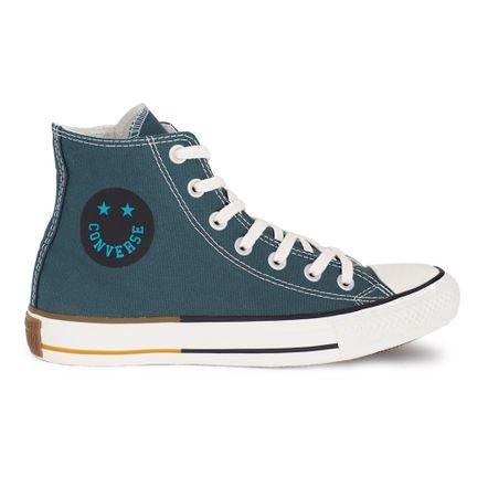 Converse-Chuck-Taylor-All-Star--3-