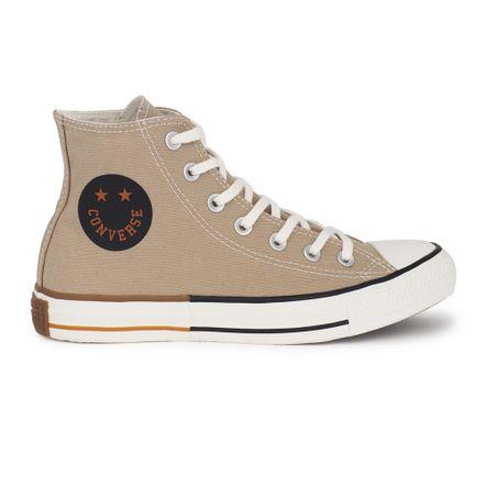 Converse-Chuck-Taylor-All-Star-Caqui-Preto-Branco