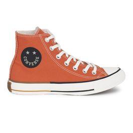 Converse-Chuck-Taylor--1-