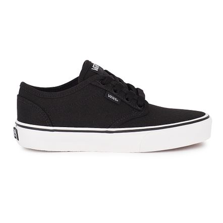 Vans-Wn-Atwood