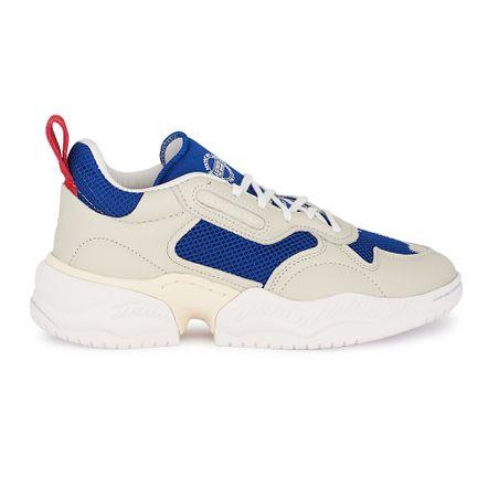 Adidas-Supercourt-Rx