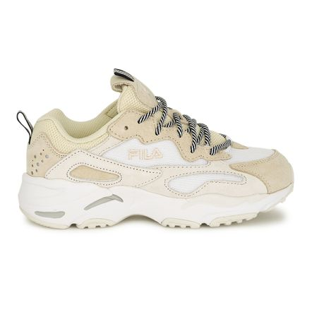 Women-footwear-fila-ray-tracer