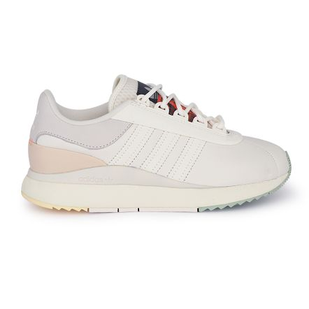 Adidas-SL-Andridge-W