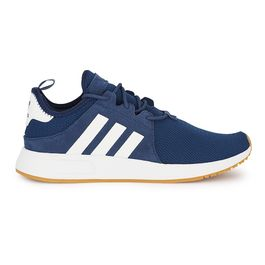 Adidas-X-PLR