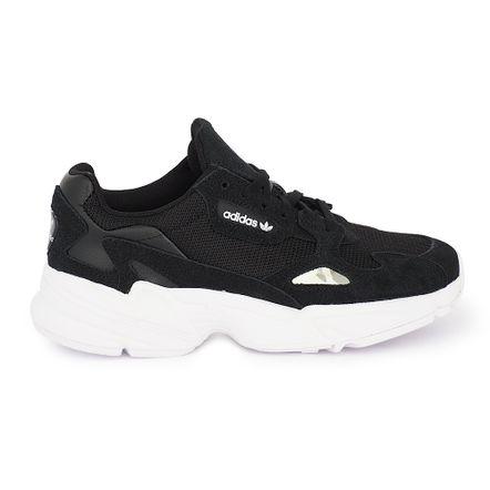 Adidas-Falcon-W