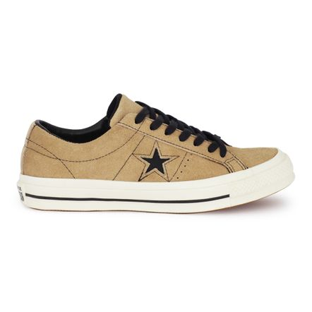 Converse-One-Star--1---2-