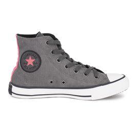 Converse-Chuck-Taylor-All-Star-Ferro-Preto-Branco