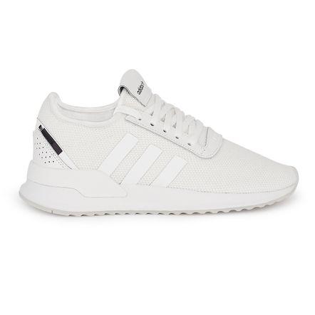 Adidas-U-Path-X-W-Branco
