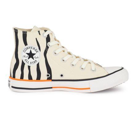 Converse-Chuck-Taylor-Hi-Zebra