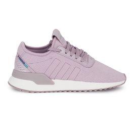 Adidas-U-Path-X-W--1-