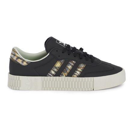 Adidas-Sambarose-W