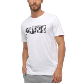 camiseta-puma-branco-preto