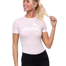 body-puma-rosa