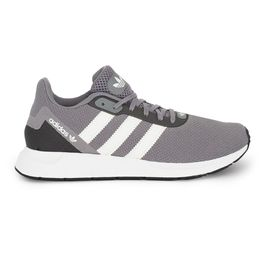 Adidas-Swift-Run-Rf