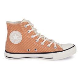 Converse-All-Star-Chuck-Taylor-Bege-Gengibre-Rosa-claro-Amendoa--1-