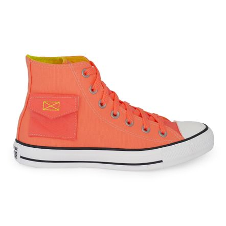 Chuck-Taylor-All-Star-Pocket-Coral-verde-fluor-Branco--1---1-