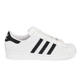 Adidas-Superstar-W-Branco-Preto