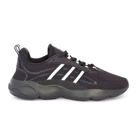 Adidas-Haiwee-Preto-e-Branco