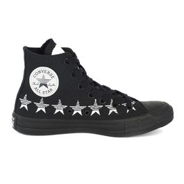 Converse-Chuck-Taylor-Cano-Alto-All-Star-Preto-Branco