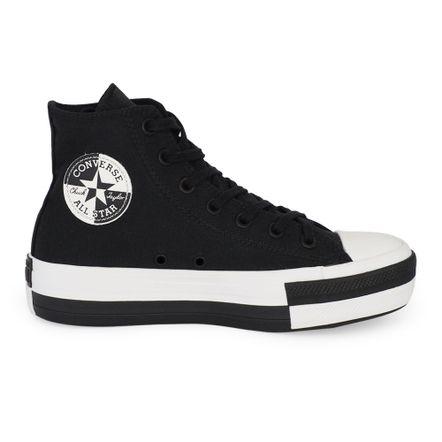 Converse-Chuck-Taylor-Cano-Alto-All-Star-Lift-preto-Branco