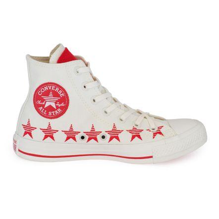 All-Star-Chuck-Taylor-All-Star-Cano-Alto