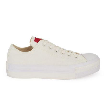 Converse-Chuck-Taylor-All-Star-Lift-Amendoa-Vermelho-Branco