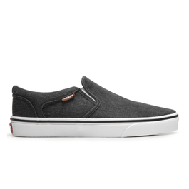 vans-asher-enzyme-wash-black