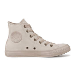 converse-chuck-taylor-all-star-hi-bege-bege