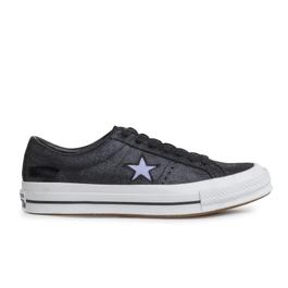 converse-one-star-preto-lilas