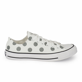Converse-Chuck-Taylor-All-Star-Branco-Preto--1-