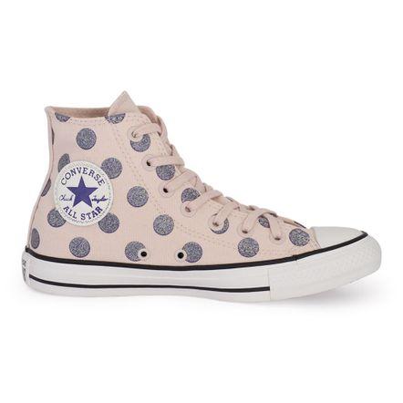 Converse-Chuck-Taylor-All-Star-Cano-Alto-Bege-Area-Prata-Puro-Branco