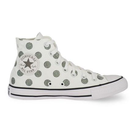 Converse-Chuck-Taylor-All-Star-Cano-Alto-Branco-Preto