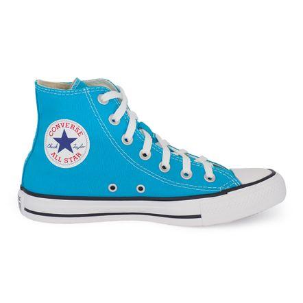 Converse-Chuck-Taylor-All-Star-Azul-Nautico--Preto-Branco
