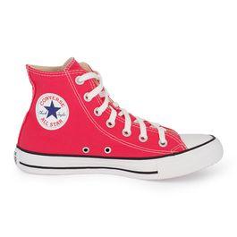 Converse-Chuck-Taylor-Cano-Alto-All-Star-Carmim-Preto-Branco--1-