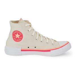 Converse-Chuck-Taylor-Cano-Alto-All-Star-Bege-Claro-Coral-Branco--1-