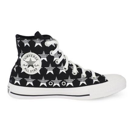 Converse-Chuck-Taylor--Cano-Alto-All-Star-Preto-Branco