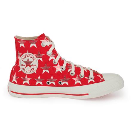 Converse-Chuck-Taylor-All-Star-Vermelho-Amendoa