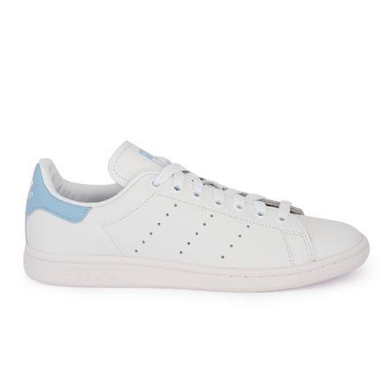 Adidas-Stan-Smith-Branco-Azul