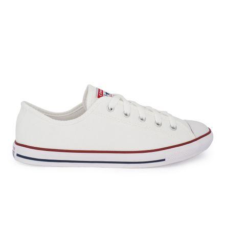 Converse-Chuck-Taylor-All-Star-Dainty-Ox-Branco-Vermelho-Azul