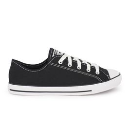 Converse-Chuck-Taylor-All-Star-Dainty-Ox-Preto-Branco